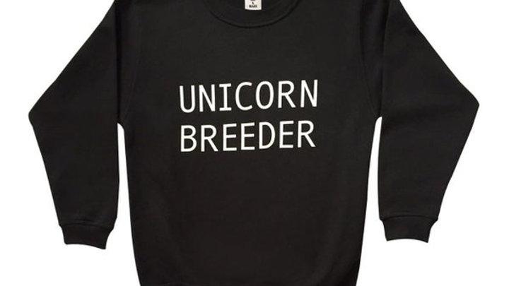 Unicorn Breeder