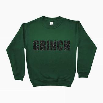 grinch-1.jpg