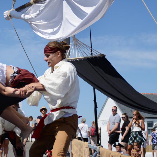 Pokya Pirates 16