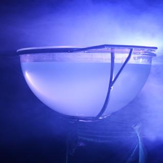 Waterbowl29_CFROWD.jpg