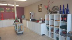 Premier Wine Center