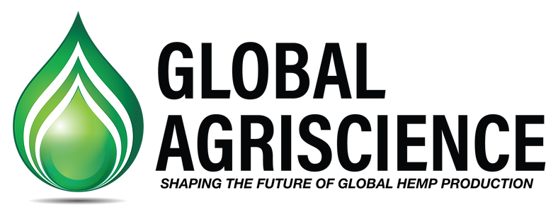 Global AgriScience Logo_F-01 NEW slogan.