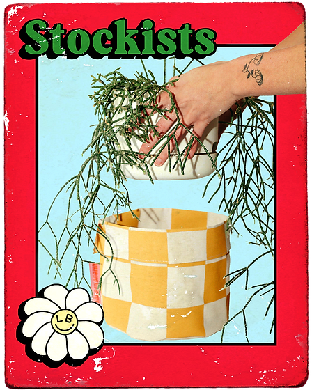 trading card4.png