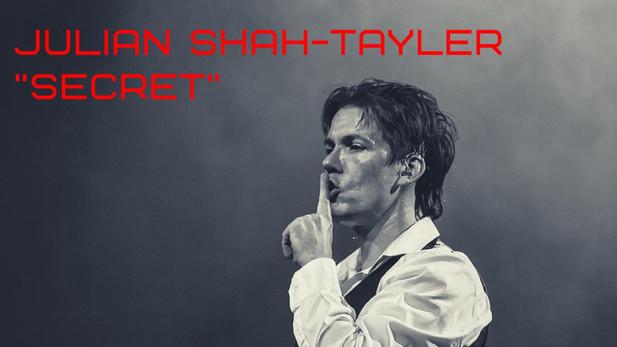 Julian Shah-Tayler