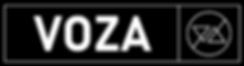 voza-horizontal-2.png