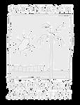 OBMA logo_edited_edited.png