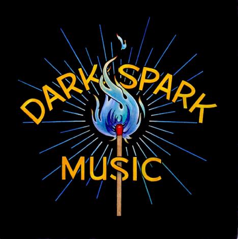darkspark2.png