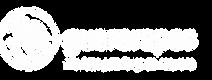 logo Guararapes.webp