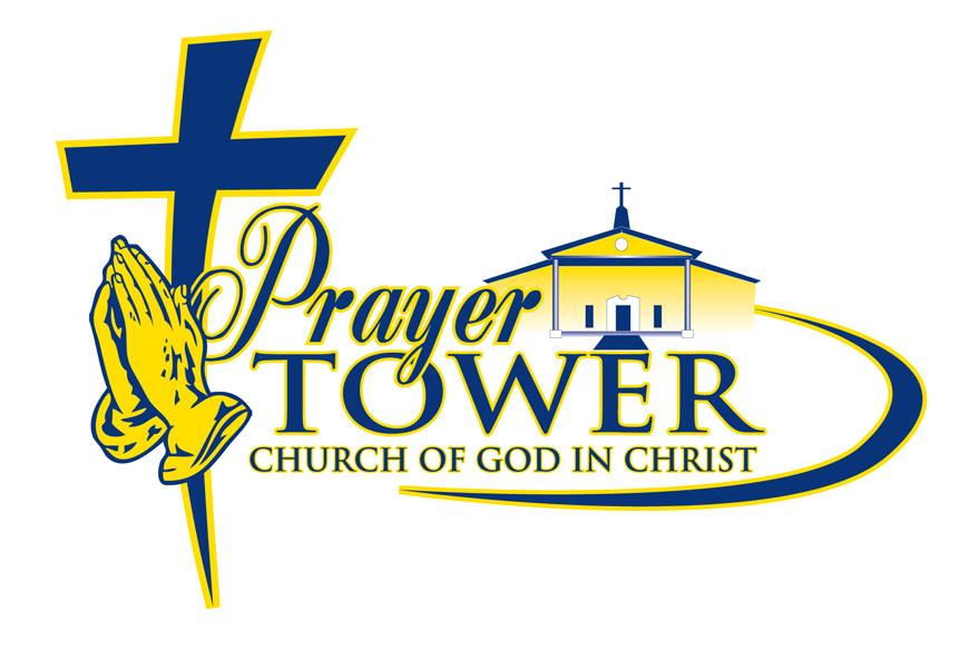 Prayer Tower COGIC  St Petersburg FL  Church of God in Christ