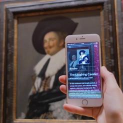 smartify-app-art-shazam-technology_dezee