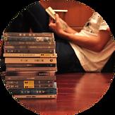 bookreader@3x.png