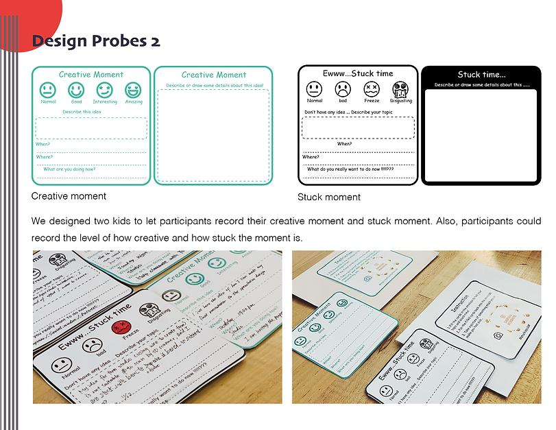 process book--final12.png