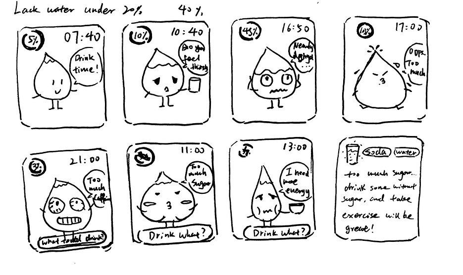 sketch-interface1.jpeg