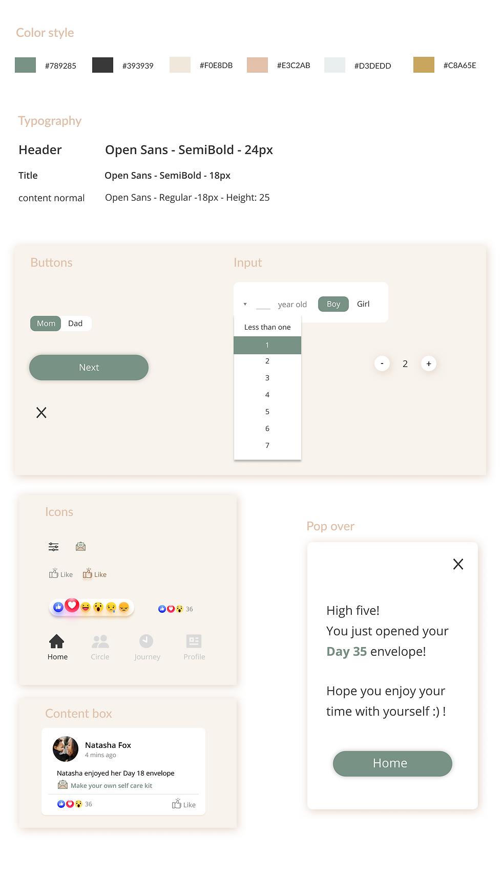UI_kits (1).png