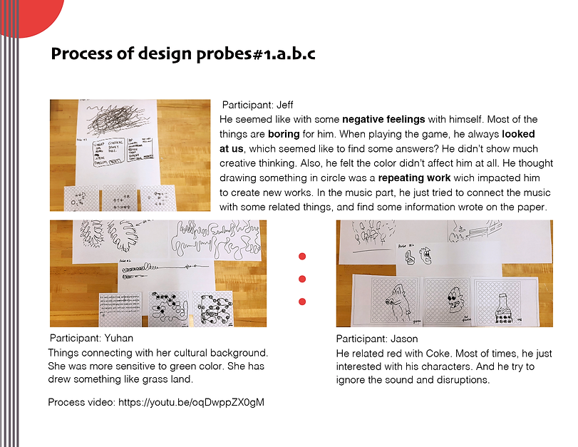 process book--final10.png