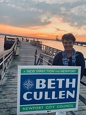 Primary night on the Pier.jpg