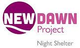 newdawn night shelter lgo.jpg