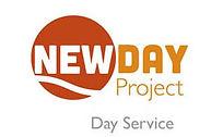 newday logo.jpg