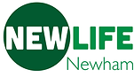 NewLife-logo2.png