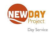 newday logo.jpg.jpg