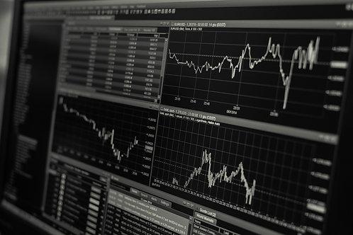 Seeking Alpha© (Stock Market)