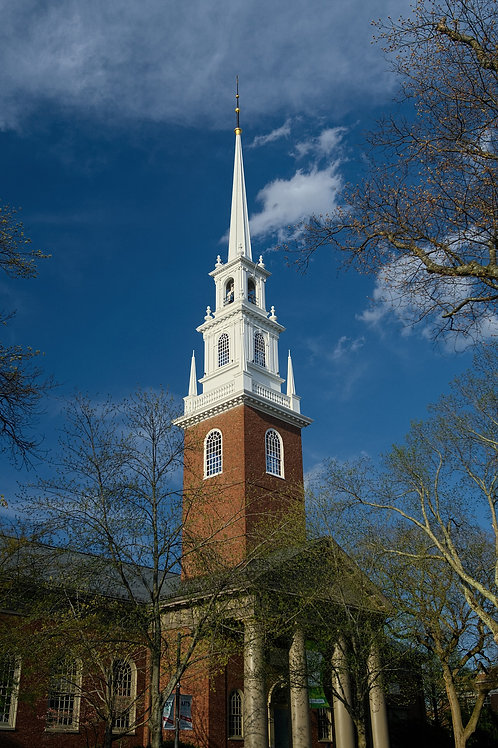Harvard.edu© Mention