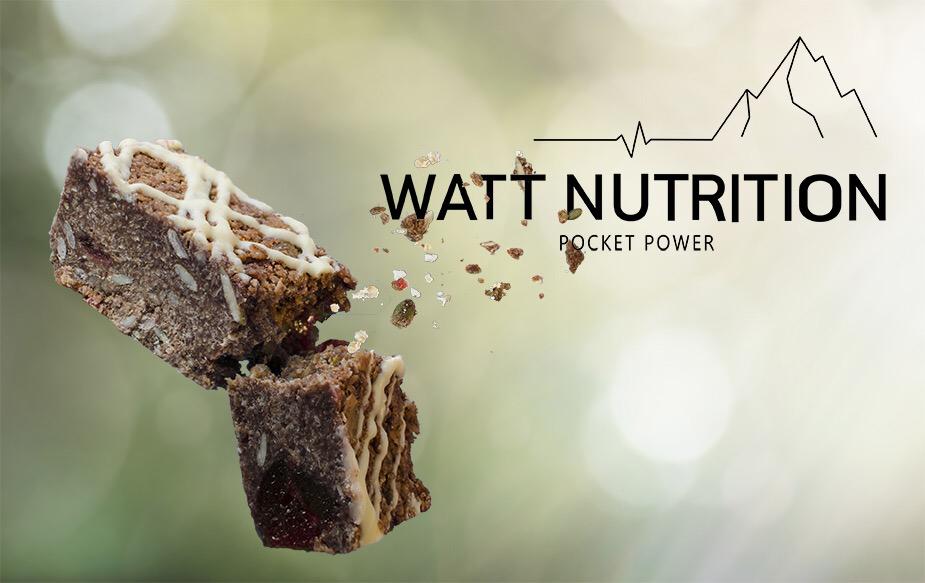 Watt Nutrition