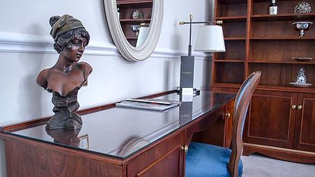 Interior2 - www.leewalkerphotography.com