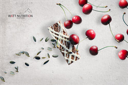 Watt Nutrition Creative Photography