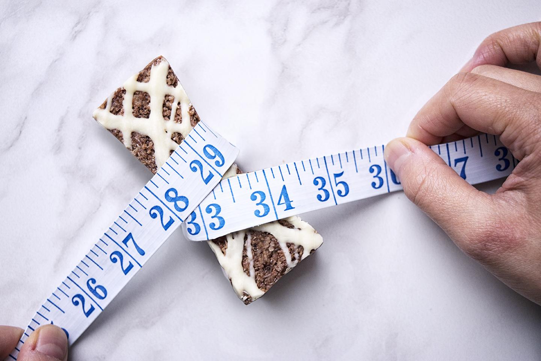 Watt Nutrition Commercial Photography