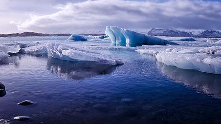 Jokulsarlon, Iceland - www.leewalkerphot