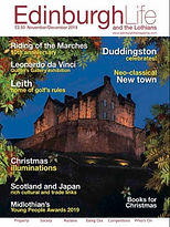 Edinburgh Life Issue 60.jpg