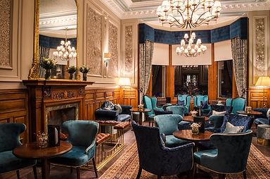 Lounge5 Med.jpg