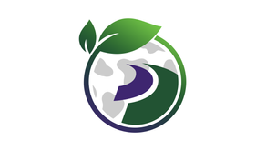 DN highlight commitment to sustainability in agriculture and reducing carbon footprint...