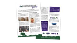 DN Newsletter - Issue 09
