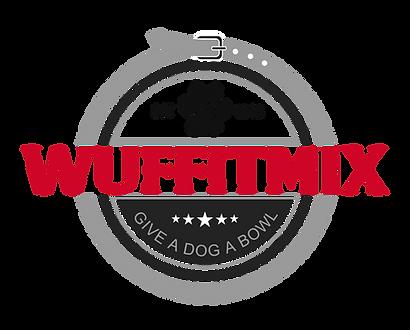 WuffitMix-logo-no-background.png