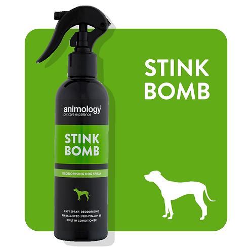 Dog Sprays