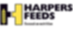 hhmix-logo.png
