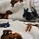 Thumbnail: Snuggle Sack