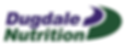 Small-DN-logo.png