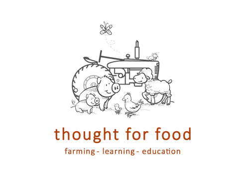 Thought-for-Food-no-background.jpg