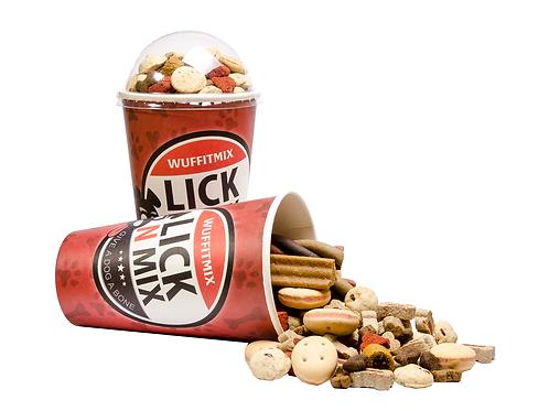 Lick N Mix