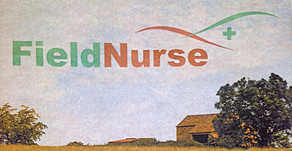 Field Nurse Drop In Clinics
