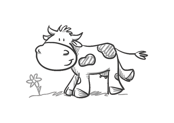 Dairy-Dairy-Cow.png