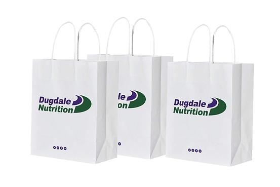 DN-Goody-Bags.png