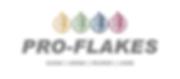 Pro-Flakes-Logo.png
