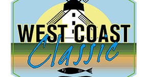 West Coast Classic Charity Cycle Event