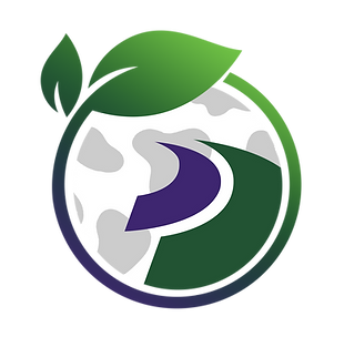DN-Sustainability-Logo-No-Background.png