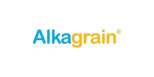 Alkagrain.png