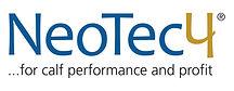 NeoTec4 logo txt 2019.jpg